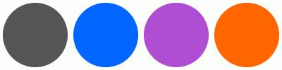 ColorCombo6254