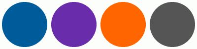 ColorCombo6255