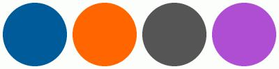 ColorCombo6259