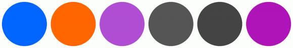 ColorCombo6260