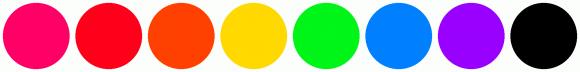 ColorCombo6265