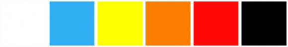 ColorCombo6288