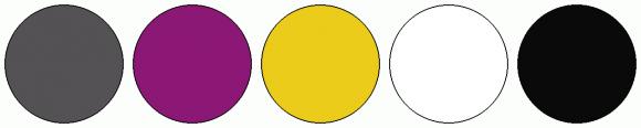 ColorCombo6296