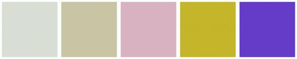 ColorCombo6315