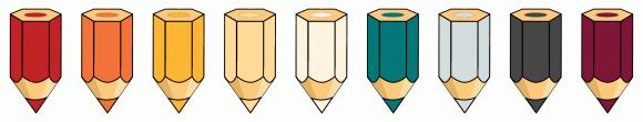 ColorCombo6333