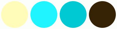 ColorCombo6358