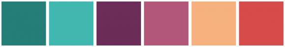 ColorCombo6365