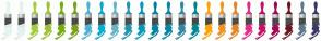 Color Scheme with #E4F6F0 #E2F3F1 #A6CE39 #9EC431 #74AE0B #7EA01D #4CB4D6 #02ACD5 #66B6C9 #1F95B1 #009ABF #0083A4 #0087A7 #3089A7 #008696 #FFA500 #F3931F #E88422 #E92B8B #C70F6B #A30855 #6D161E #607890 #393768
