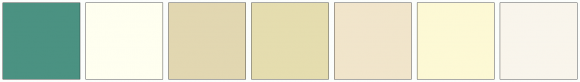 ColorCombo6415