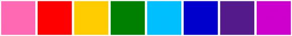 ColorCombo8914