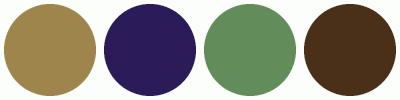 ColorCombo6438