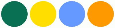 ColorCombo6446
