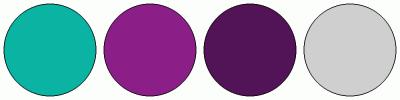 ColorCombo6507
