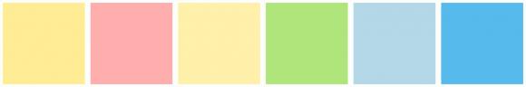 ColorCombo6455
