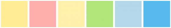 ColorCombo6460