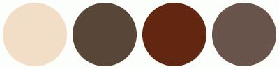 ColorCombo761