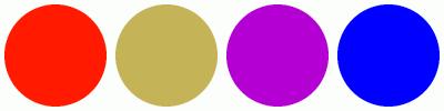 ColorCombo6485