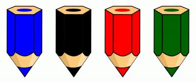 ColorCombo763