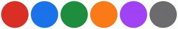 ColorCombo14188