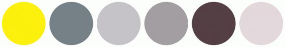 ColorCombo766