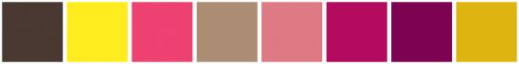 ColorCombo6547