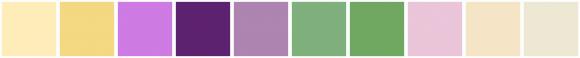 ColorCombo6582