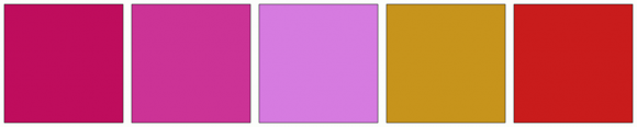 ColorCombo6567