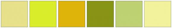 ColorCombo6571