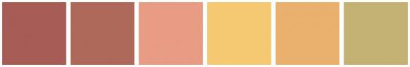 ColorCombo6610