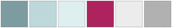 ColorCombo6637