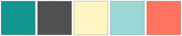 ColorCombo6639