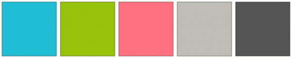 ColorCombo6640