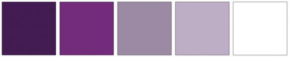 ColorCombo6643
