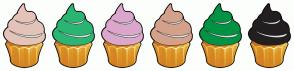 Color Scheme with #E4C3B9 #2AB573 #DBA7CC #D4A18B #009344 #231F20