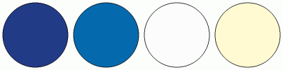 ColorCombo6713