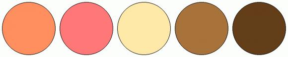 ColorCombo6714