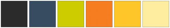 ColorCombo6720