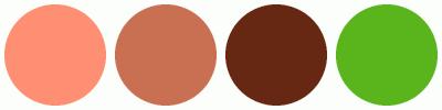 ColorCombo6730