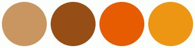 ColorCombo6731