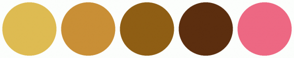 ColorCombo6732