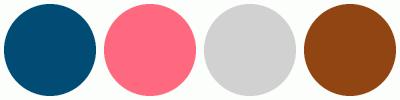 ColorCombo6751