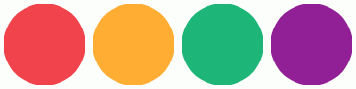 ColorCombo6784