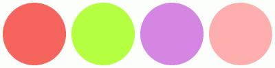 ColorCombo6816