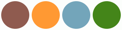 ColorCombo6817
