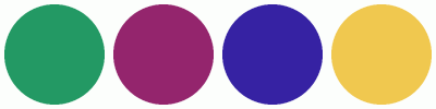 ColorCombo6898