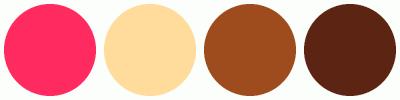 ColorCombo6918