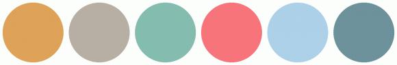 ColorCombo6836