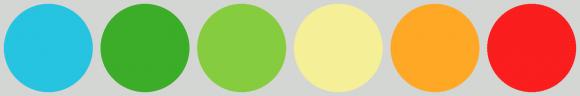 ColorCombo6854