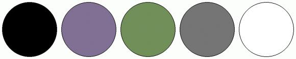 ColorCombo1678