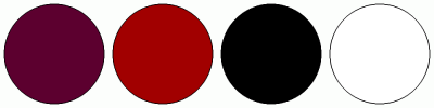ColorCombo1694